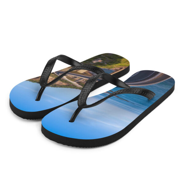 "Flip-Flops ""Oceanroad"""
